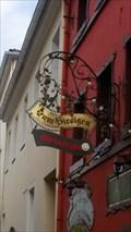 Image for Zum Hiesigen - Bad Breisig - RLP - Germany