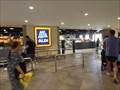 Image for ALDI Store - Mosman, NSW, Australia