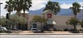 Image for Jack in the Box - Ramsey - Banning, CA