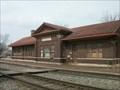 Image for Plano Depot - Plano, IL