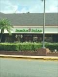 Image for Jamba Juice - Route 535 - Orlando, FL