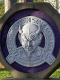 Image for Demon Medallion - Natchitoches, LA