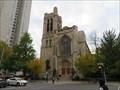 Image for Église Saint-Andrew and Saint-Paul - Montréal, Québec