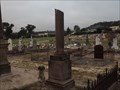 Image for Lilian Jane Hale - Stanthorpe Cemetery - Stanthorpe, Qld, Australia