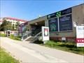 Image for Brno 23 - 623 00, Brno 23, Czech Republic