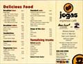 Image for Jogas Espresso Café - Grand Forks, British Columbia