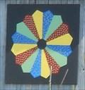 Image for Dresden Plate - Dandridge, TN