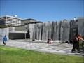 Image for Yerba Buena Gardens - San Francisco Opoly - San Francisco, CA