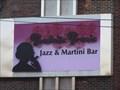Image for Goodnite Gracie Jazz and Martini Bar - Ann Arbor, Michigan
