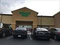 Image for Dollar Tree - Meridian - San Jose, CA