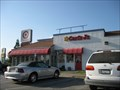 Image for Carl's Jr. - Churn Creek - Redding, CA