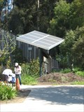 Image for Solar powered Educational Center - Oakland Zoo - Oakland, CA