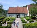 Image for Musée Lalique - Wingen-sur-Moder (Alsace), France