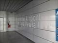 Image for John Paul II International Airport Kraków–Balice - Karkow, Poland