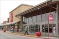 Image for Target - Dinuba - Visalia, CA