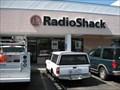 Image for Marina Village Radio Shack - st Petersburg, FL