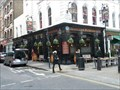 Image for The Plough - Museum St. - London, UK