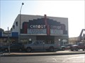 Image for Chabot Theater -  Castro Valley, CA