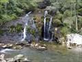 Image for La cascade de Pissieux