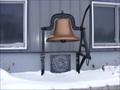 Image for Neshkoro Fire Bell