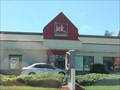 Image for Jack in the Box - WIfi Hotspot - Altadena, CA