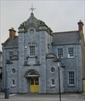 Image for Carnegie Free Library  -  Skerries Co.,  Dublin, Ireland