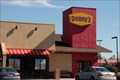 Image for Denny's - Highway 441 S - Commerce, GA