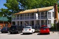 Image for Waynesville, MO. 65583 - {Retired Post Office}