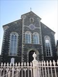 Image for Peniel, Water Street, Aberaeron, Ceredigion, Wales, UK