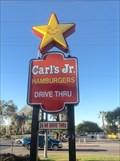 Image for Carl's Jr. - 13th Avenue - Escondido, CA