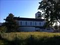 Image for Herz Jesu Kirche - Lenzburg, AG, Switzerland
