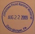 Image for Johnstown Flood National Memorial