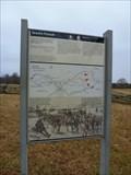 Image for Grant's Pursuit - Appomattox, VA