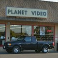Image for Planet Video - Escalon, CA
