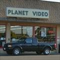Image for Planet Video - Escalon, CA