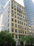 Image for Building at 257 East Delaware - Chicago, IL