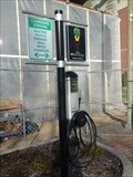 Image for 8th Street Charging Station - Holland, MI