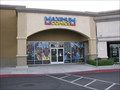 Image for Maximum Comics - Henderson, NV