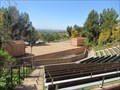 Image for Ohlone College Amphitheater - Fremont, CA