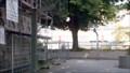 Image for Basketball Court near Liebfrauenkapelle - Andernach - RLP - Germany