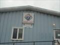 Image for K of C Council 5662 - Labrador City, Newfoundland and Labrador