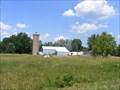 Image for Davidson Farm Silo - Fremont, WI