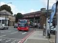 Image for Bridge CAT 474 - Catford Road, Catford, London, UK