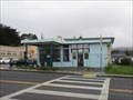Image for 17O Main Street - Point Arena Historic Commercial District - Point Arena, CA