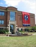 Image for John Sevier School - Kingsport, TN