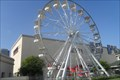 Image for Giant Wheel   -  Long Beach, CA
