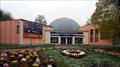 Image for Zeiss Planetarium - Vienna, Austria