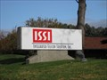 Image for Integrated Silicon Solution Inc. - San Jose, CA