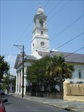 Image for St. John's Lutheran Church - Charleston, SC