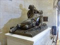 Image for Army Nurses Memorial - Boston, MA